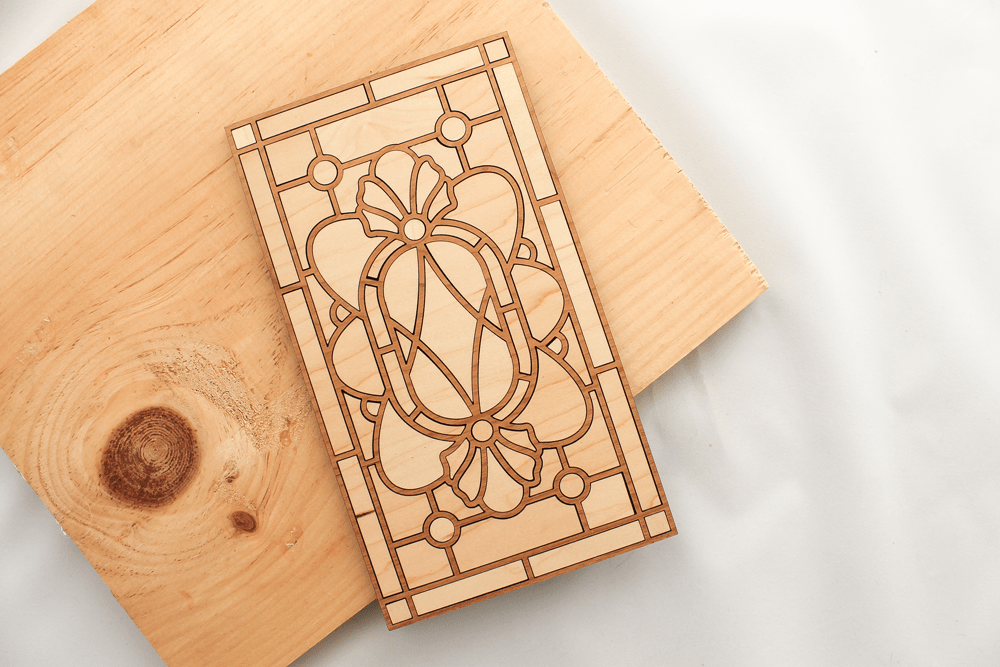 5 Things You Could Make (and sell) with a Glowforge laser