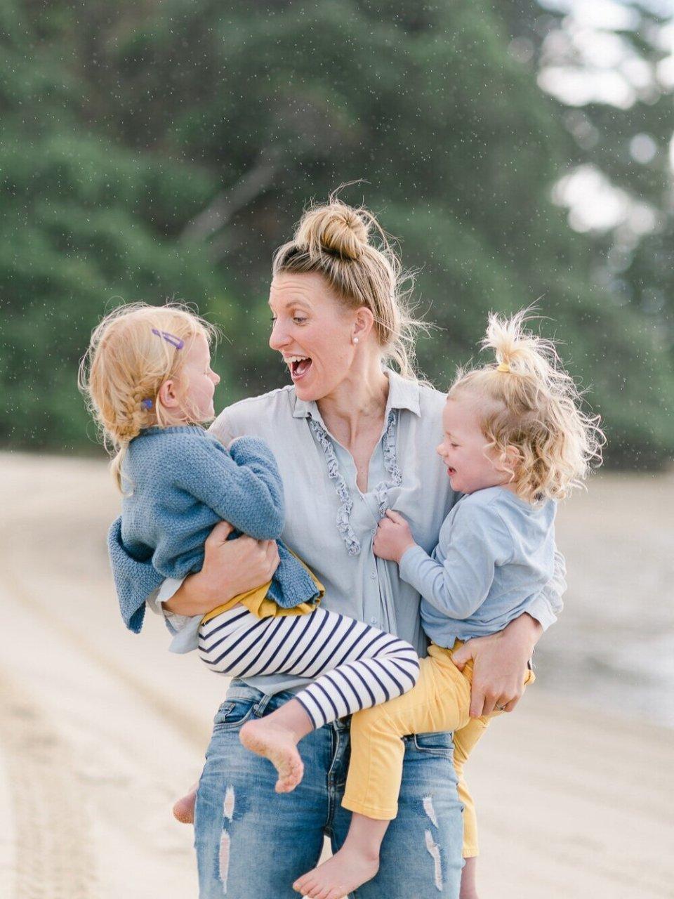 choosing-best-family-photographer.jpg