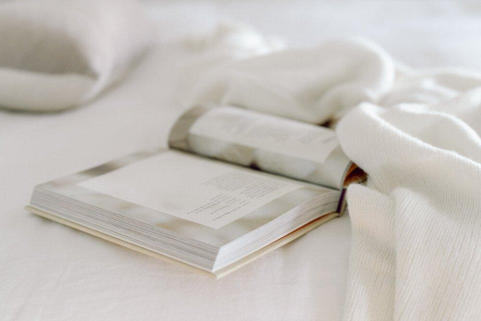 book-blanket.jpg