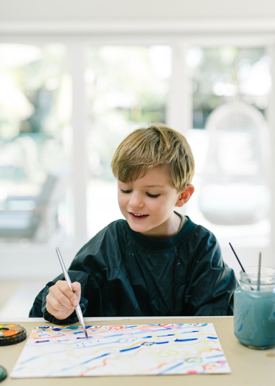 child-painting-auckland-photographer.jpg