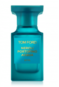 9b. Tom Ford Neroli Portofino Acque ps100dpi