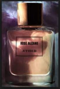 aether-rose-alcane-resized-to-1200-pixels