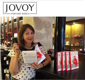 0-sarah-signing-books-and-jovoy-logo-ps-72-copy