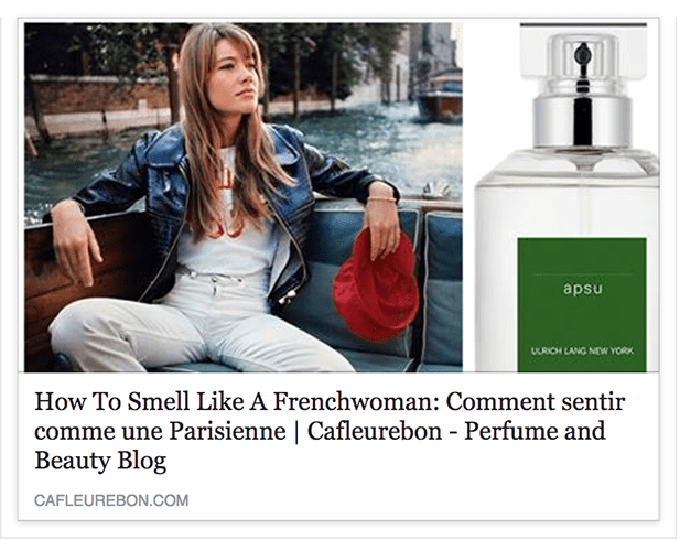 c%cc%a7a-fleure-bon-how-to-smell-like-a-parisienneps100dpi