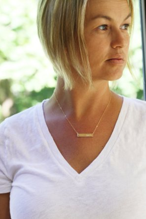https://www.etsy.com/listing/256228754/14k-gold-jewelry-14k-gold-bar-necklace?ref=shop_home_active_1