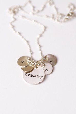 https://www.etsy.com/listing/173851361/grammy-necklace-grammi-necklace?ref=shop_home_active_7