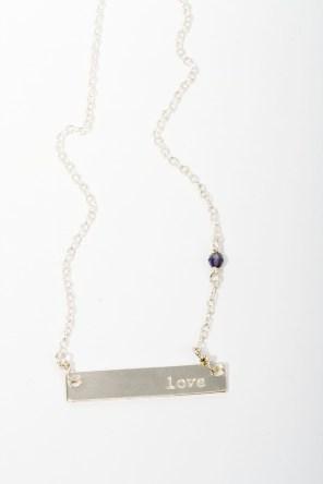 Sanibel-silver-iolite-bar-love_4