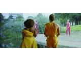 Triple F, Video_Film, Blu-Ray DVD, 12 min, 2013, (c) Nadja Verena Marcin & 532 Gallery Thomas Jaeckel(1)