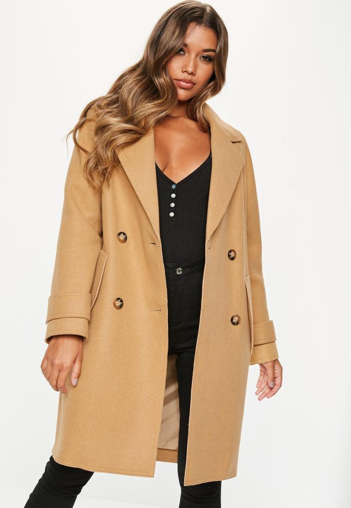 camel-double-breasted-cocoon-coat.jpg