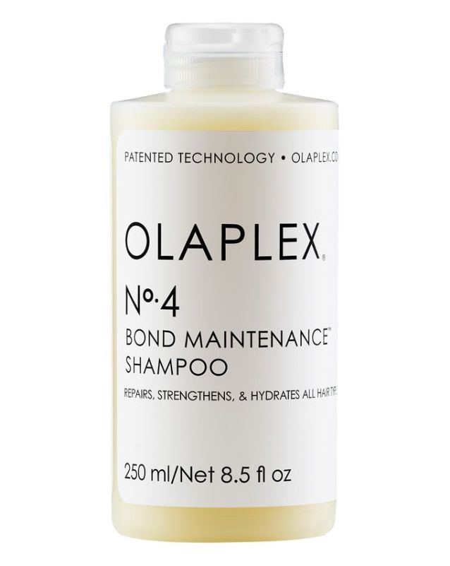 ola002_no4bondmaintenanceshampoo_1560x1960-tihy6.jpg
