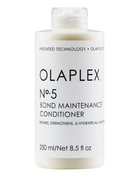 ola003_no5bondmaintenanceconditioner_1560x1960-gj9tz.jpg