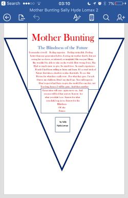 motherbunting-SallyHydeLomax