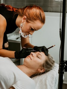 microblading aalen