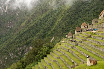 Machu-Picchu-Peru-1