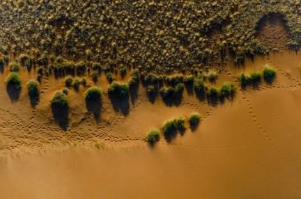 NamibRand2-Namibia