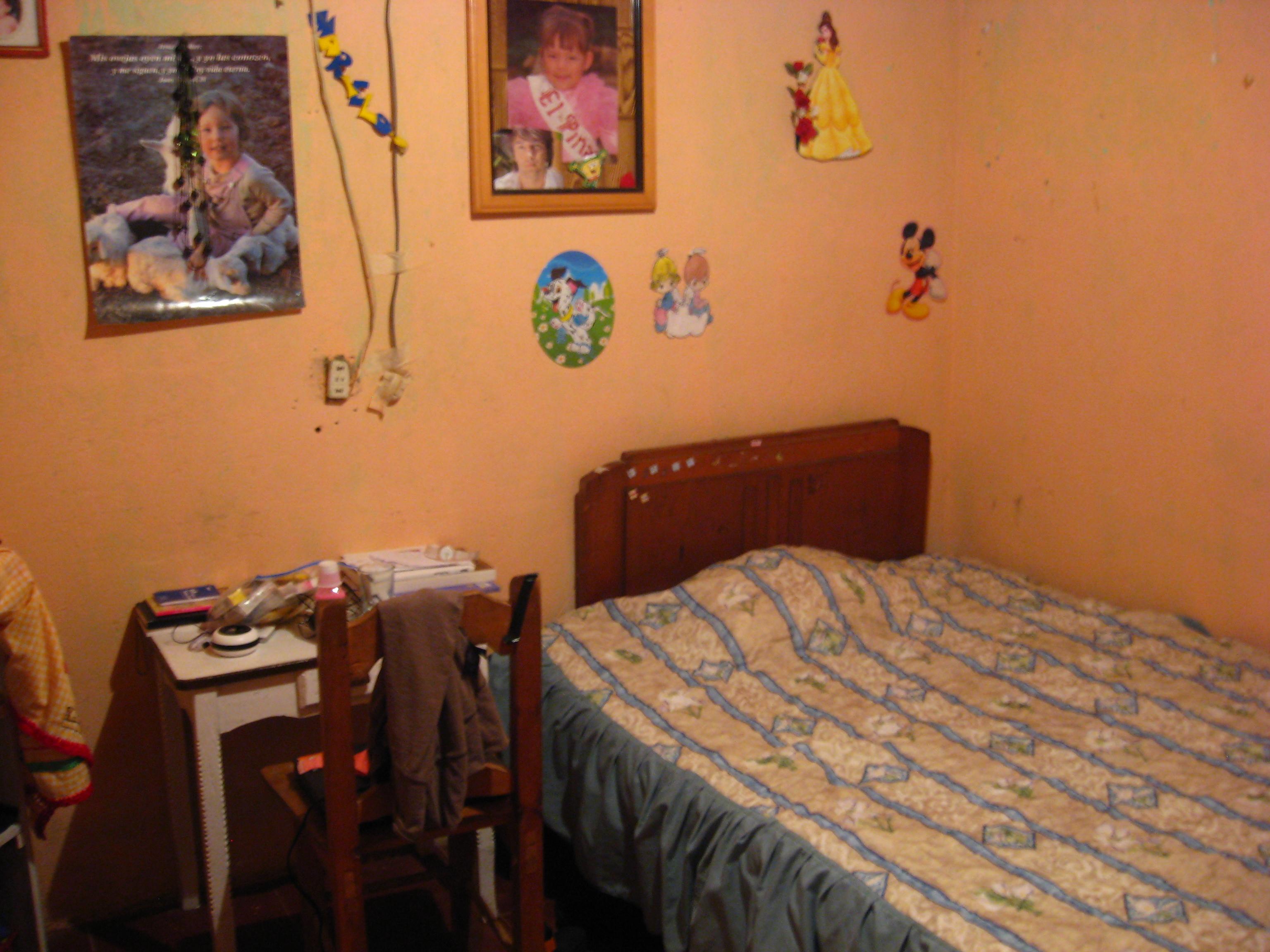 Sarah en Guatemala  Mi viaje de Intercambio  Pgina 10