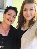 Mom ♥