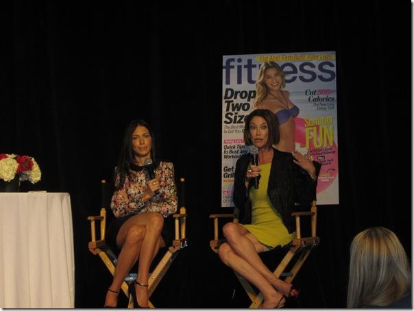 FitnessMagazine2012 006
