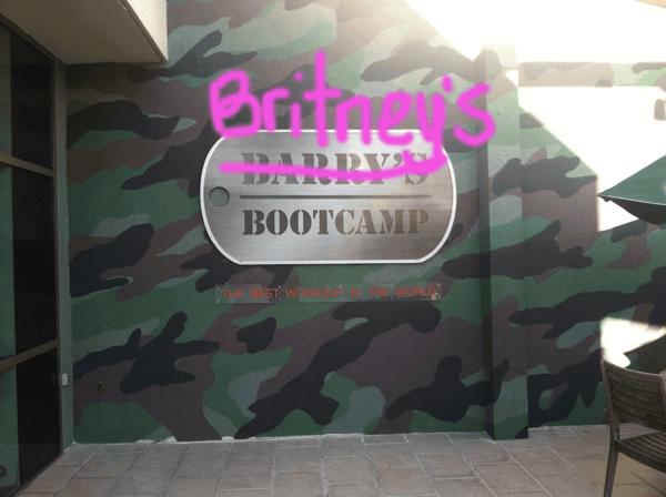 BritneysBootcamp