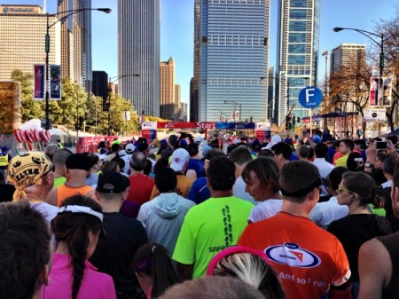 Chicago-Marathon-Starting-Line.JPG