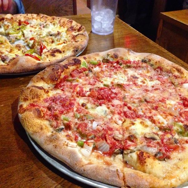 Santarpios-Pizza.JPG