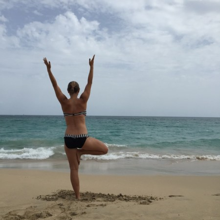 Tree-Pose-Beach.JPG