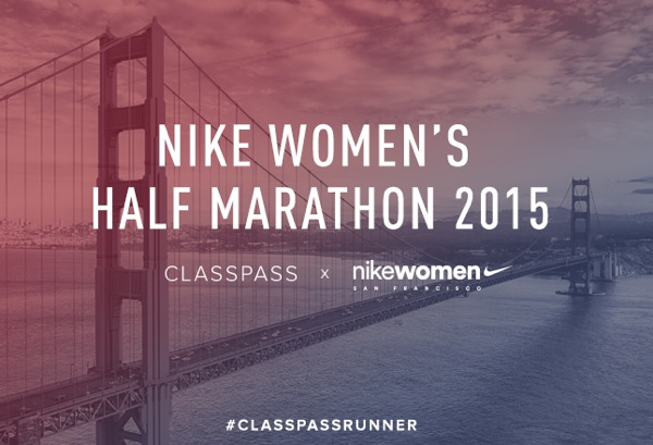 BlogAssets NikeSF