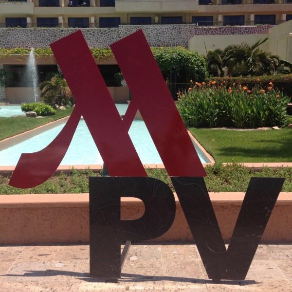 Marriott PV
