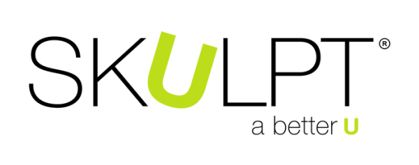 Skulpt Logo (white)