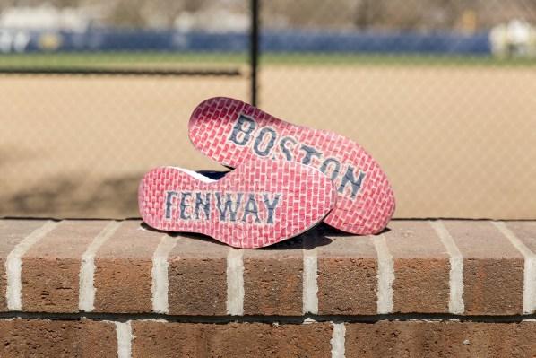 Zante Boston EBFL TB 0321 012