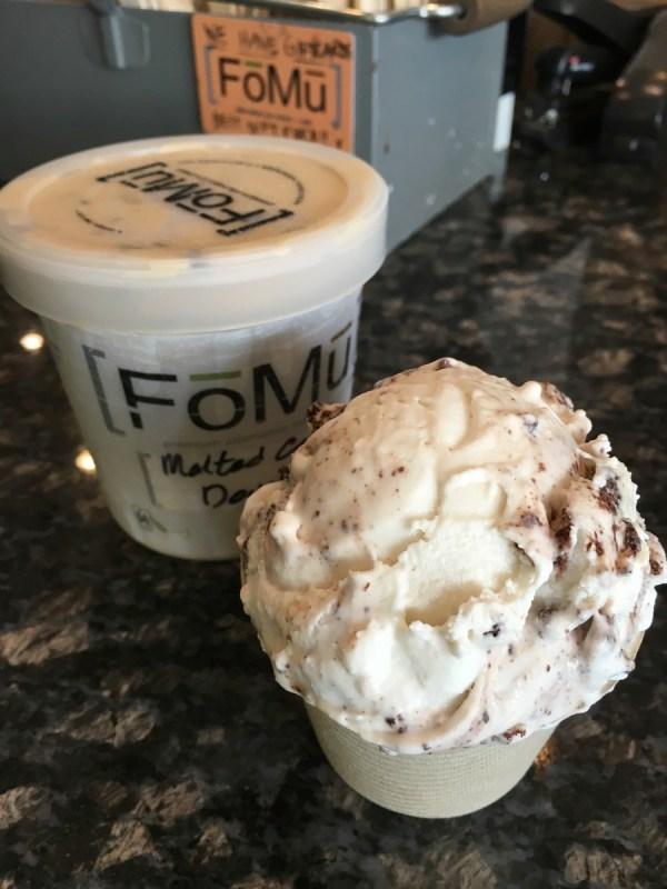 FOMU-Ice-Cream.jpg