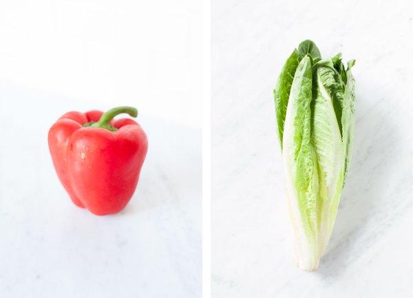 healthy-chopped-greek-beach-salad-ingredients-loveleaf-co