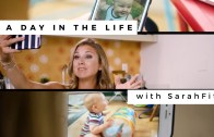 Video: A Day In The Life