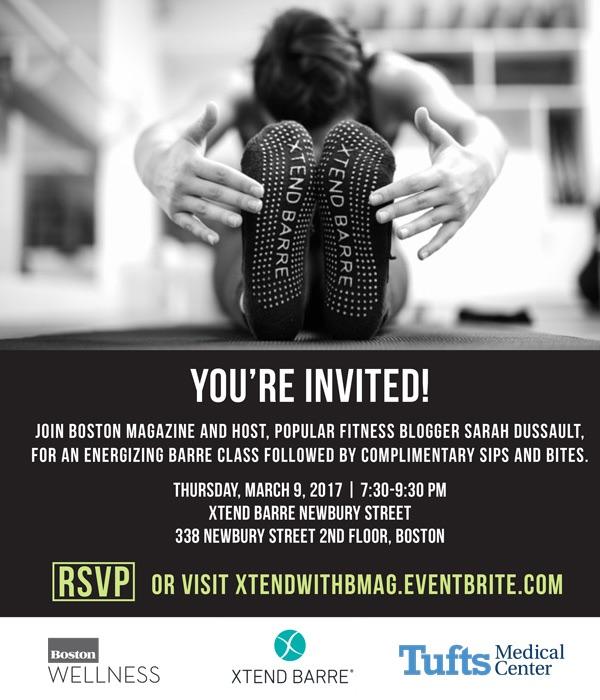 Xtend-Barr-March-9-invite