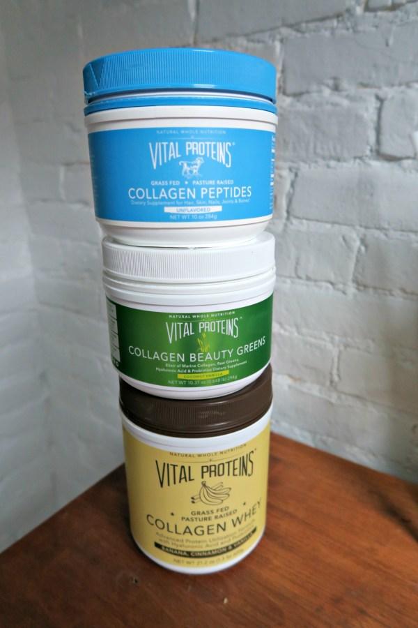 VitalProteins