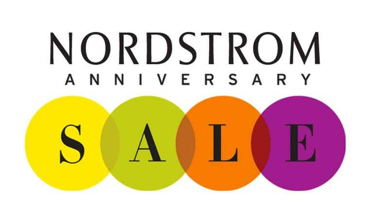 Nordstrom Anniversary Sale 2017 Women's Athleisure and Casual Picks