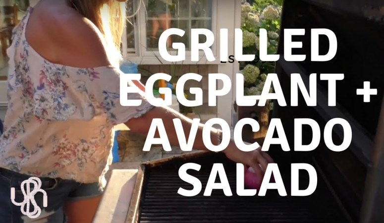 Favorite Grill Hacks with Stop & Shop