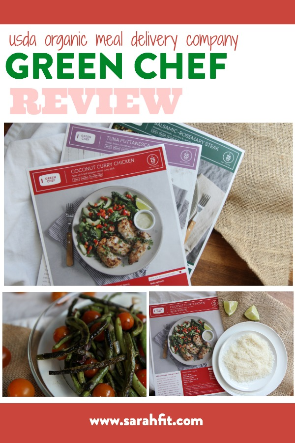 GreenChefPinterest2
