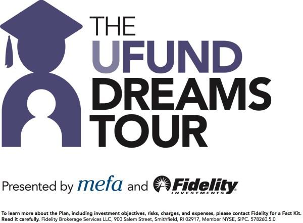 UFund Dreams Tour Logo_FINAL 2018[3][1][1]