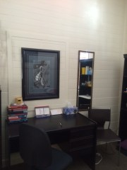 ANTC room 2