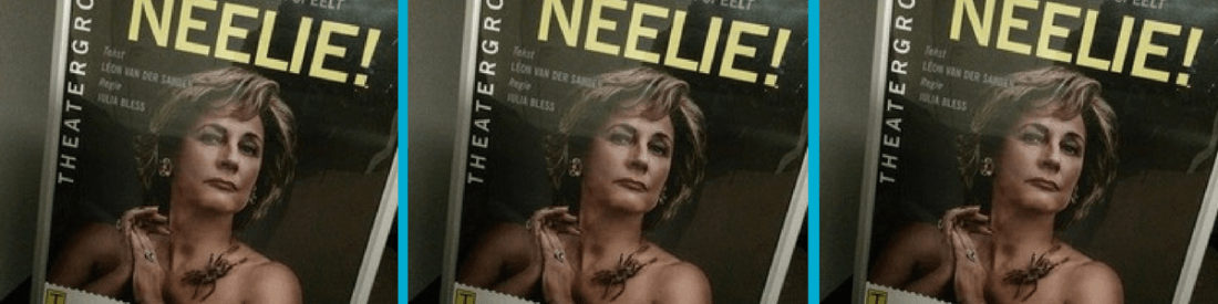 Neelie, of waarom het kabinet weer niet voor de helft uit vrouwen bestaat.