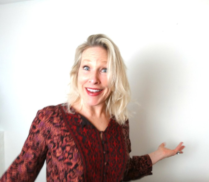 Sarah Hale Folger.25