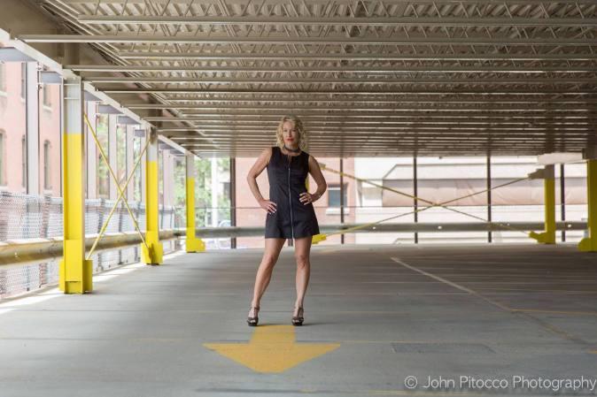 Sarah Hale Folger JP downtown 2