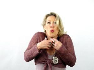 sarah hale folger whining 3 - Sarah Hale Folger. whining 3