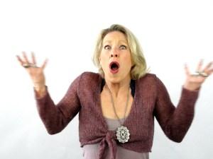 sarah hale folger whining - Sarah Hale Folger. whining