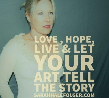 cropped-Sarah-Hale-Folger-Insta5.jpg