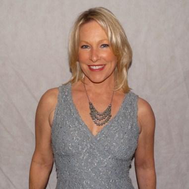 Sarah hale Folger