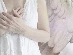 AngelReadings