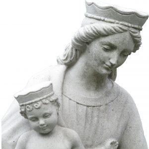 mothermarythumb