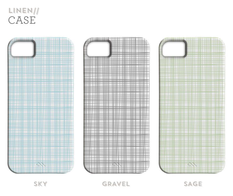 Sarah Hearts | Modern iPhone 5 Cases